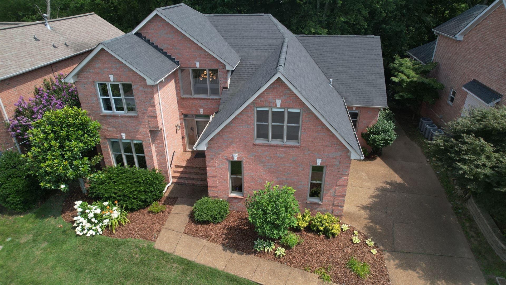 6773 Autumnwood Dr, Nashville, TN 37221 - MLS#: 2274374