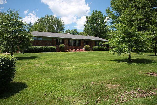 5033 Ragland Dr, Nashville, TN 37220 - MLS#: 2293374