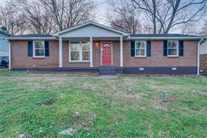 Photo of 339 May Dr, Madison, TN 37115 (MLS # 2004375)