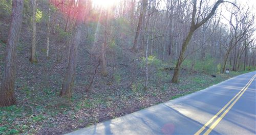 Photo of 0 Dry Fork Rd, Whites Creek, TN 37189 (MLS # 2117375)