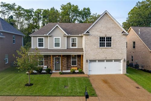 Photo of 8276 Tapoco Ln, Brentwood, TN 37027 (MLS # 2190375)
