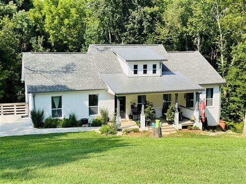 Photo of 805 Oak Knoll Cir, Mount Juliet, TN 37122 (MLS # 2276375)