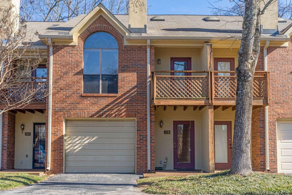 218 Riverstone Ct, Nashville, TN 37214 - MLS#: 2222375