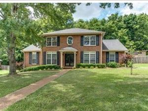 Photo of 220 Pebble Glen Dr, Franklin, TN 37064 (MLS # 2071376)