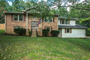 Photo of 7418 Chester Rd, Fairview, TN 37062 (MLS # 2072376)