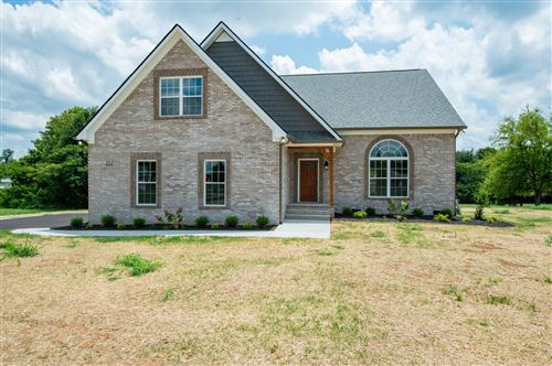 Photo of 2315 Westgate Ct, Columbia, TN 38401 (MLS # 2178376)