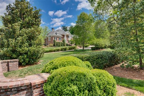 Photo of 834 N Curtiswood Ln, Nashville, TN 37204 (MLS # 2251376)
