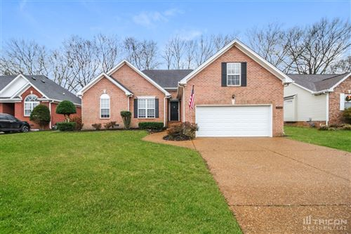 Photo of 665 Kingsway Dr, Old Hickory, TN 37138 (MLS # 2214377)