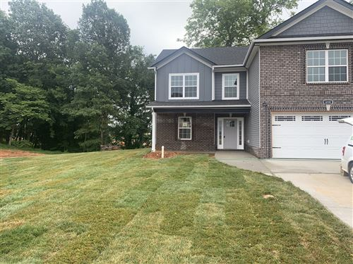 Photo of 31 CHARLESTON OAKS, Clarksville, TN 37040 (MLS # 2244377)