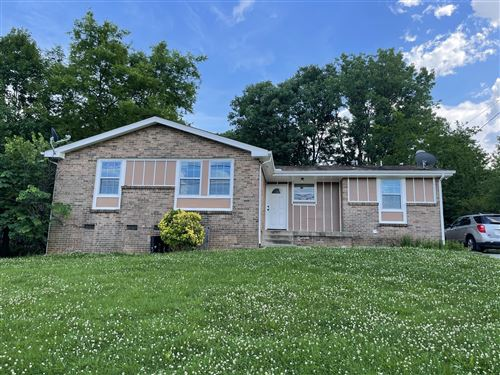 Photo of 462 Clearwater Dr, Nashville, TN 37217 (MLS # 2262377)