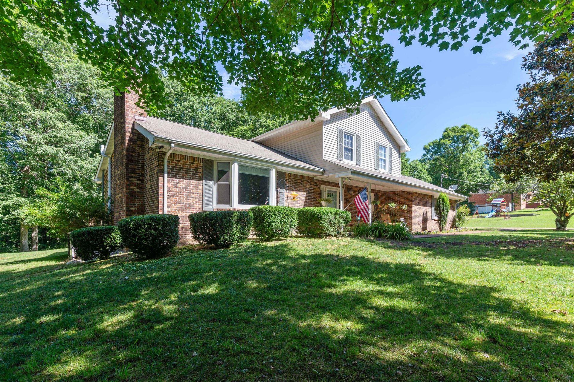 1460 White Bluff Rd, White Bluff, TN 37187 - MLS#: 2266377