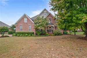 Photo of 3041 OHallorn Dr, Spring Hill, TN 37174 (MLS # 2089378)