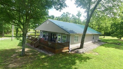 Photo of 991 Eaglenest Rd, Monteagle, TN 37356 (MLS # 2244378)