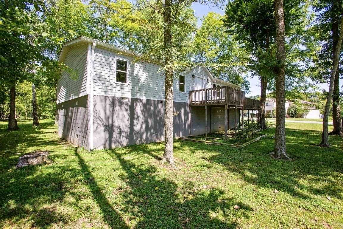 1480 Chapmansboro Rd, Chapmansboro, TN 37035 - MLS#: 2077378