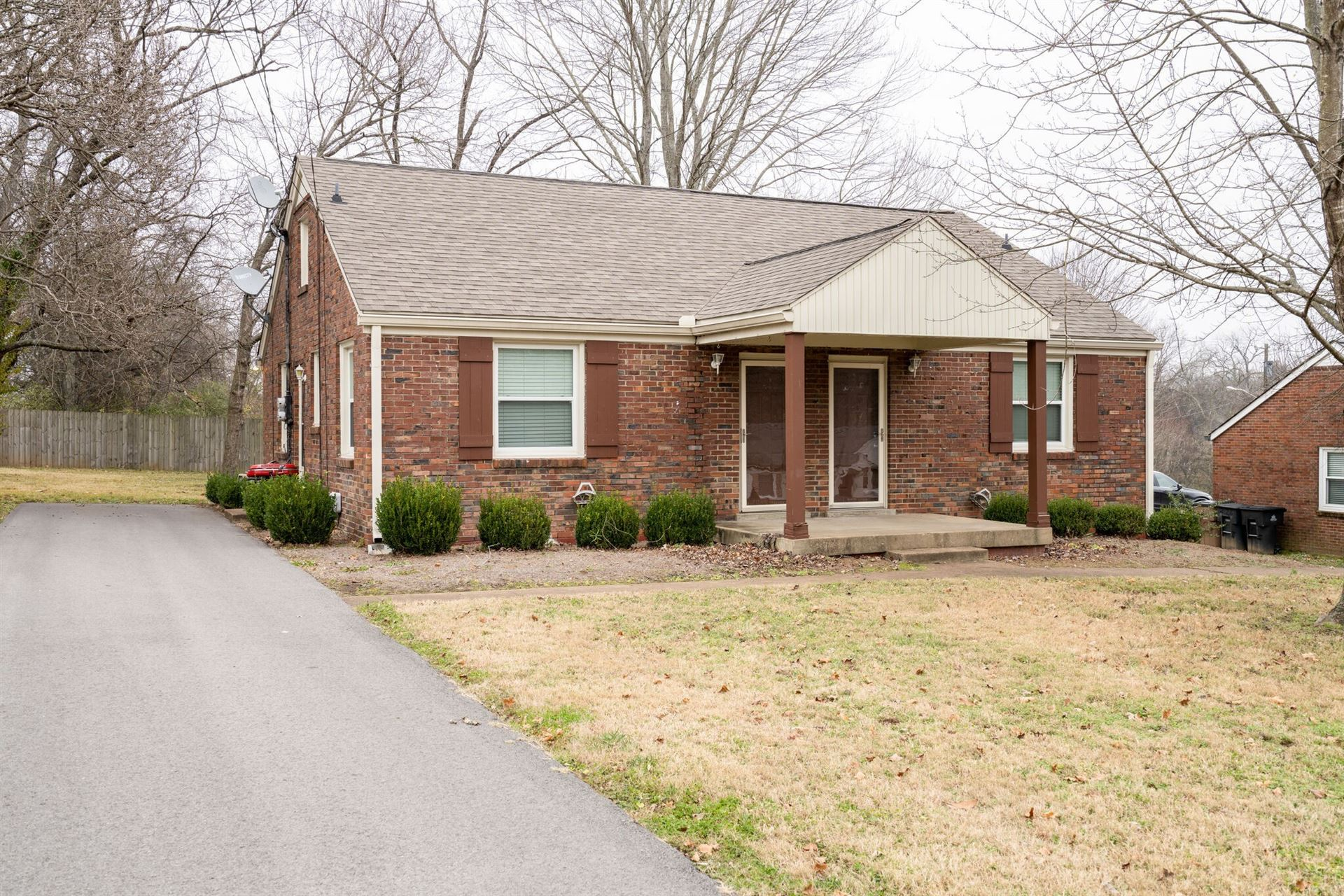 Photo of 2119 Geneiva Dr, Nashville, TN 37216 (MLS # 2222378)