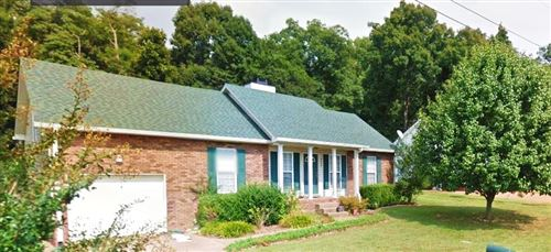 Photo of 4059 Turners Bnd, Goodlettsville, TN 37072 (MLS # 2168379)