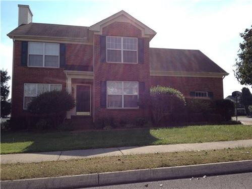 Photo of 701 Amhearst Ct, Franklin, TN 37064 (MLS # 2249379)