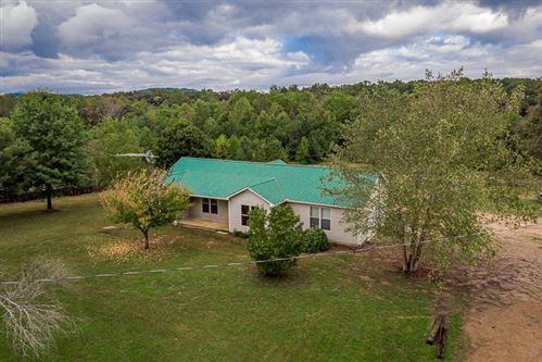 Photo of 1613 Goff Mill Rd, Mc Minnville, TN 37110 (MLS # 2299379)