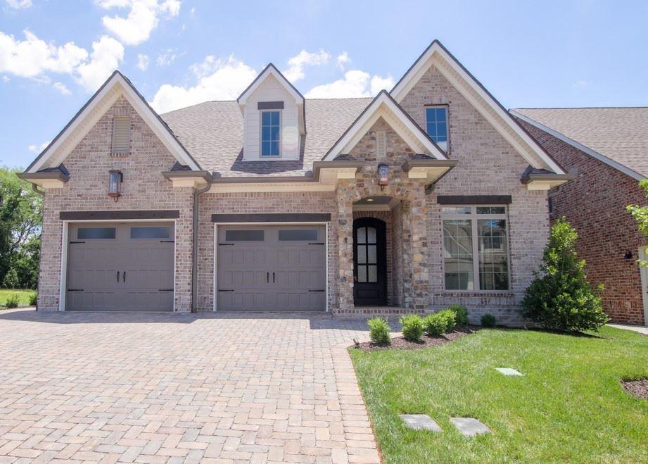 2116 White Poplar Ct, Murfreesboro, TN 37130 - MLS#: 2170379