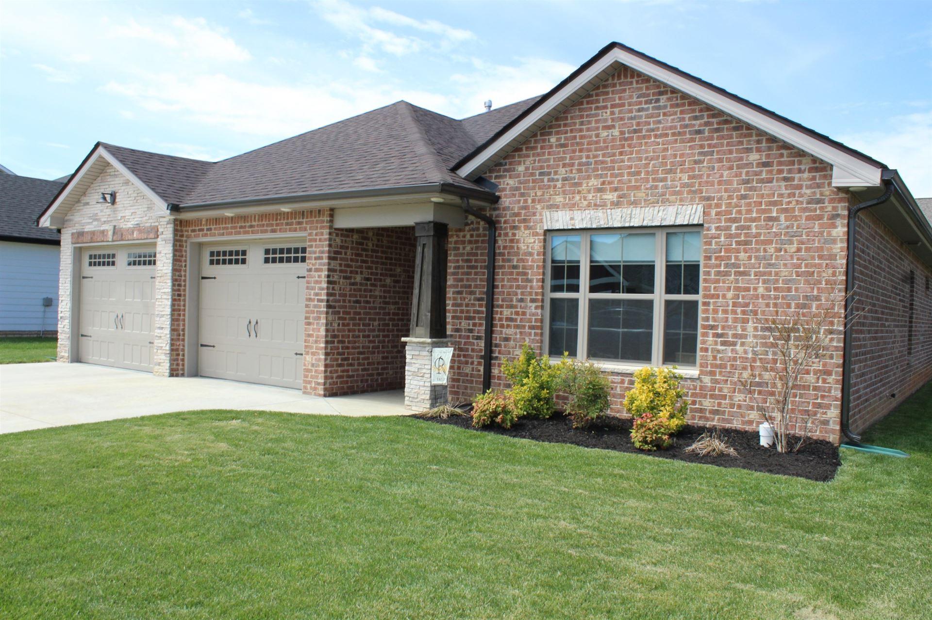 324 Lowline Dr, Clarksville, TN 37043 - MLS#: 2245380