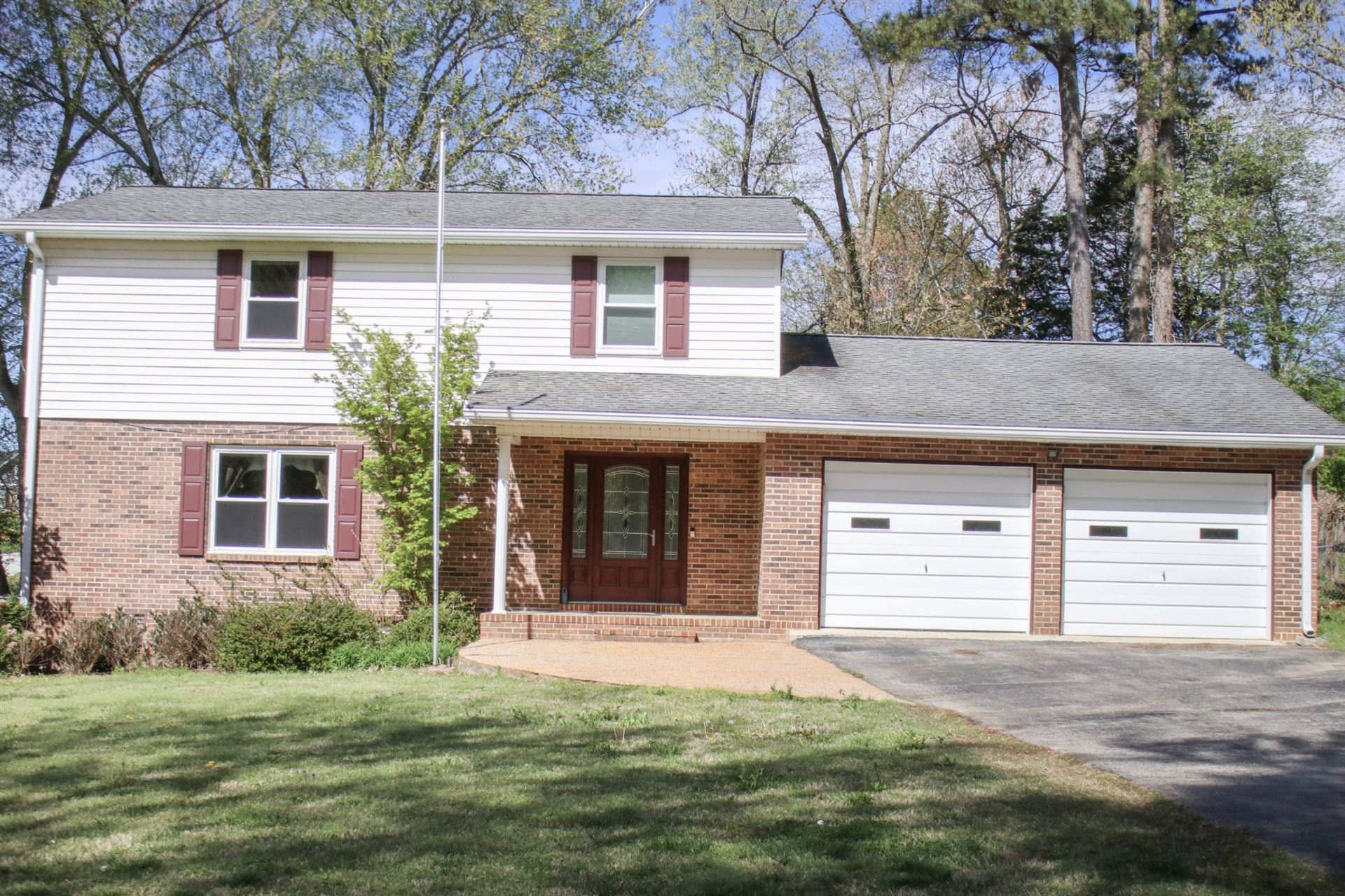 2741 New London Dr, Cookeville, TN 38506 - MLS#: 2247380