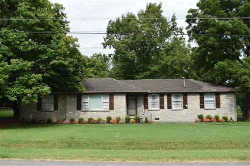 Photo of 1046 Meadowview Dr, Gallatin, TN 37066 (MLS # 2066381)