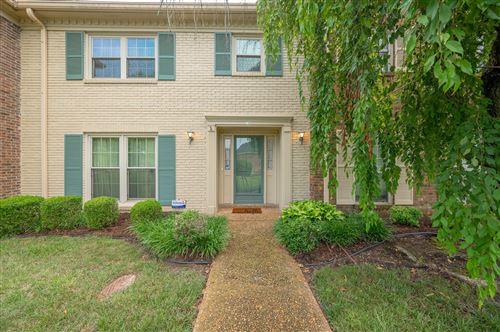 Photo of 1002 E Northfield Blvd #C103, Murfreesboro, TN 37130 (MLS # 2168381)