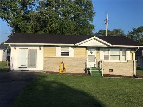 Photo of 709 Freeman St, Lafayette, TN 37083 (MLS # 2193381)