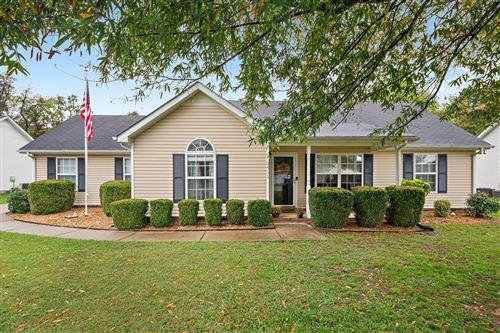 Photo of 3411 Hardwood Dr, Murfreesboro, TN 37129 (MLS # 2201381)