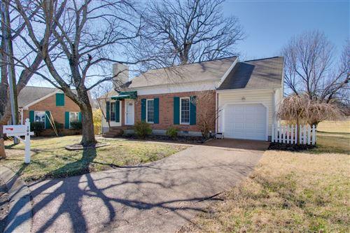 Photo of 108 White Oak Ct, Hendersonville, TN 37075 (MLS # 2230381)
