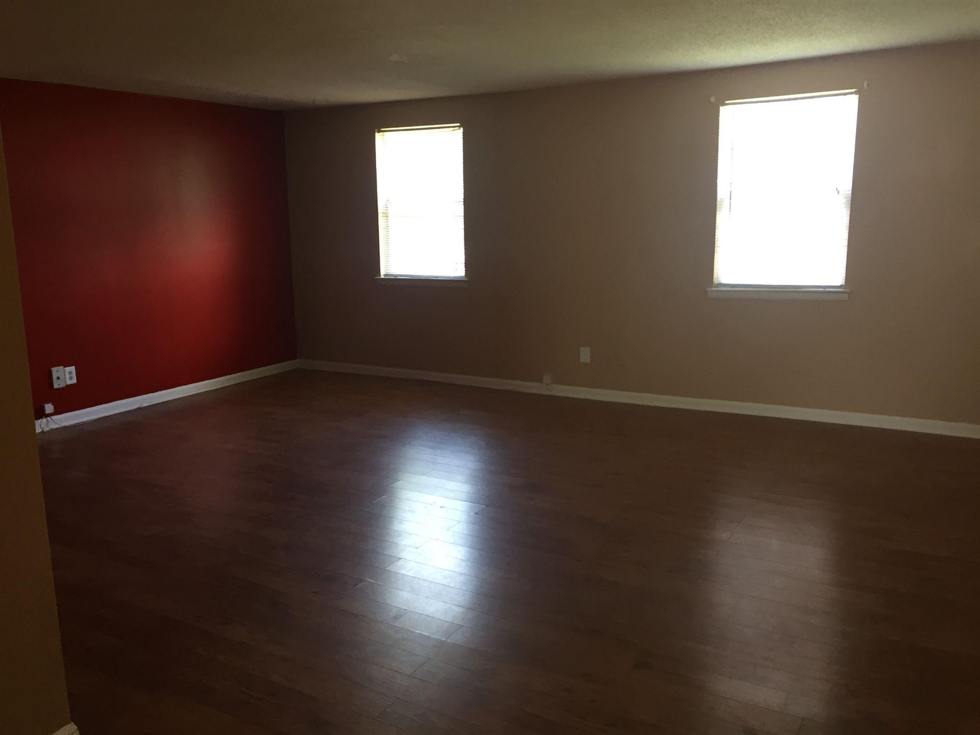 1301 Neelys Bend Rd #B16, Madison, TN 37115 - MLS#: 2203381