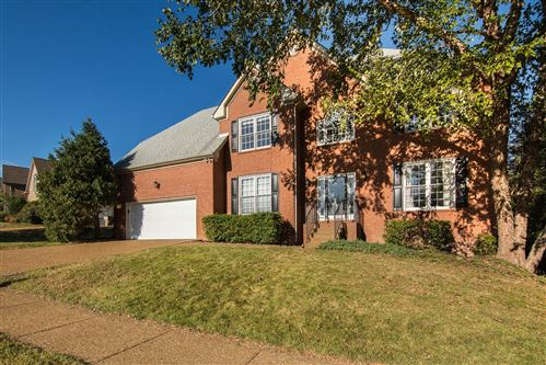 Photo of 5357 Fredericksburg Way, W, Brentwood, TN 37027 (MLS # 2104382)