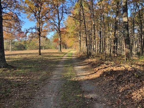 Photo of 1200 Range Rd., Mc Minnville, TN 37110 (MLS # 2205382)