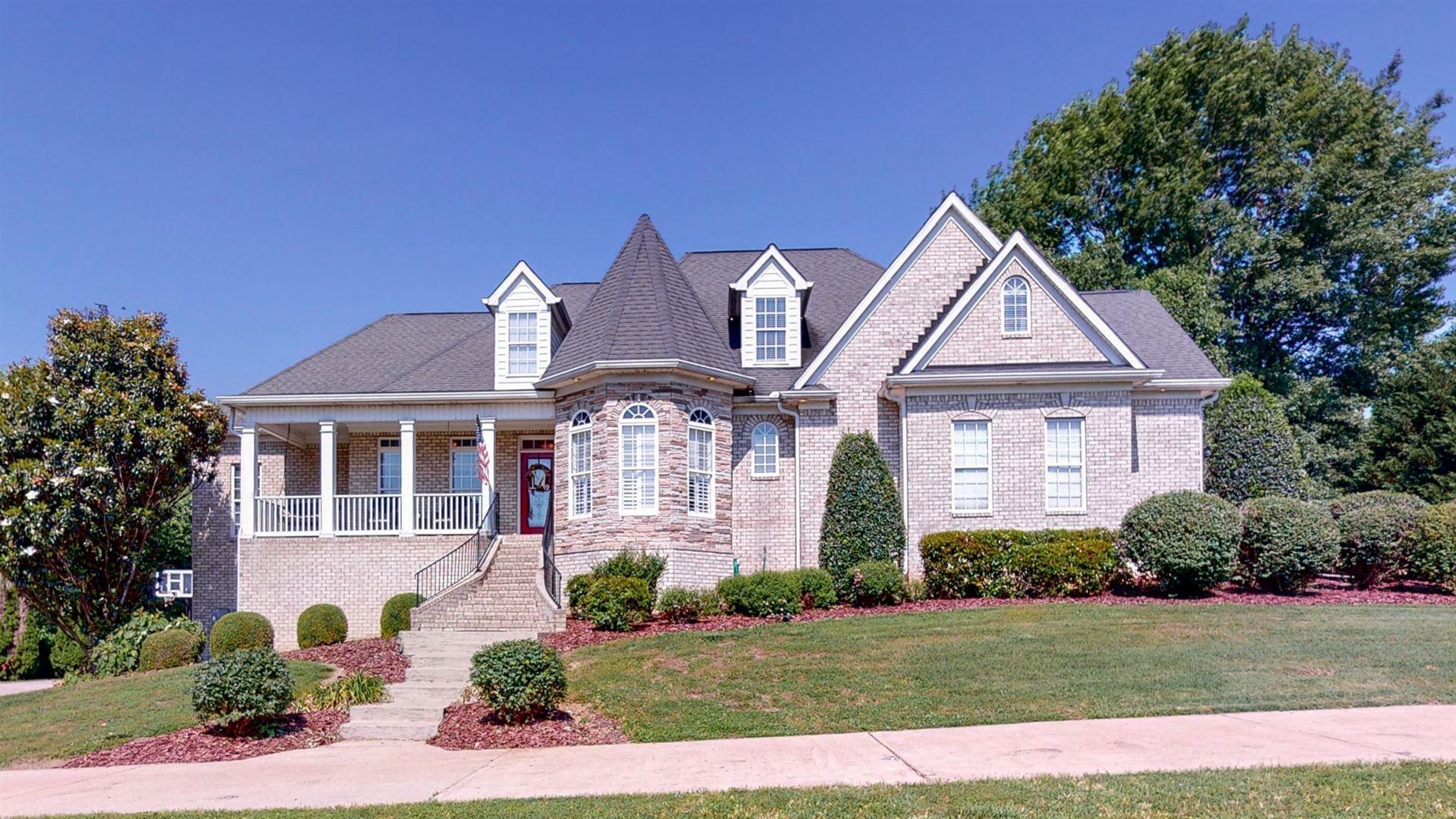 1256 Lewisburg Pike, Franklin, TN 37064 - MLS#: 2211382