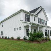 Photo of 3507 Anthony Ave, Murfreesboro, TN 37129 (MLS # 2225383)