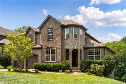 Photo of 1370 Sweetwater Dr, Brentwood, TN 37027 (MLS # 2274383)