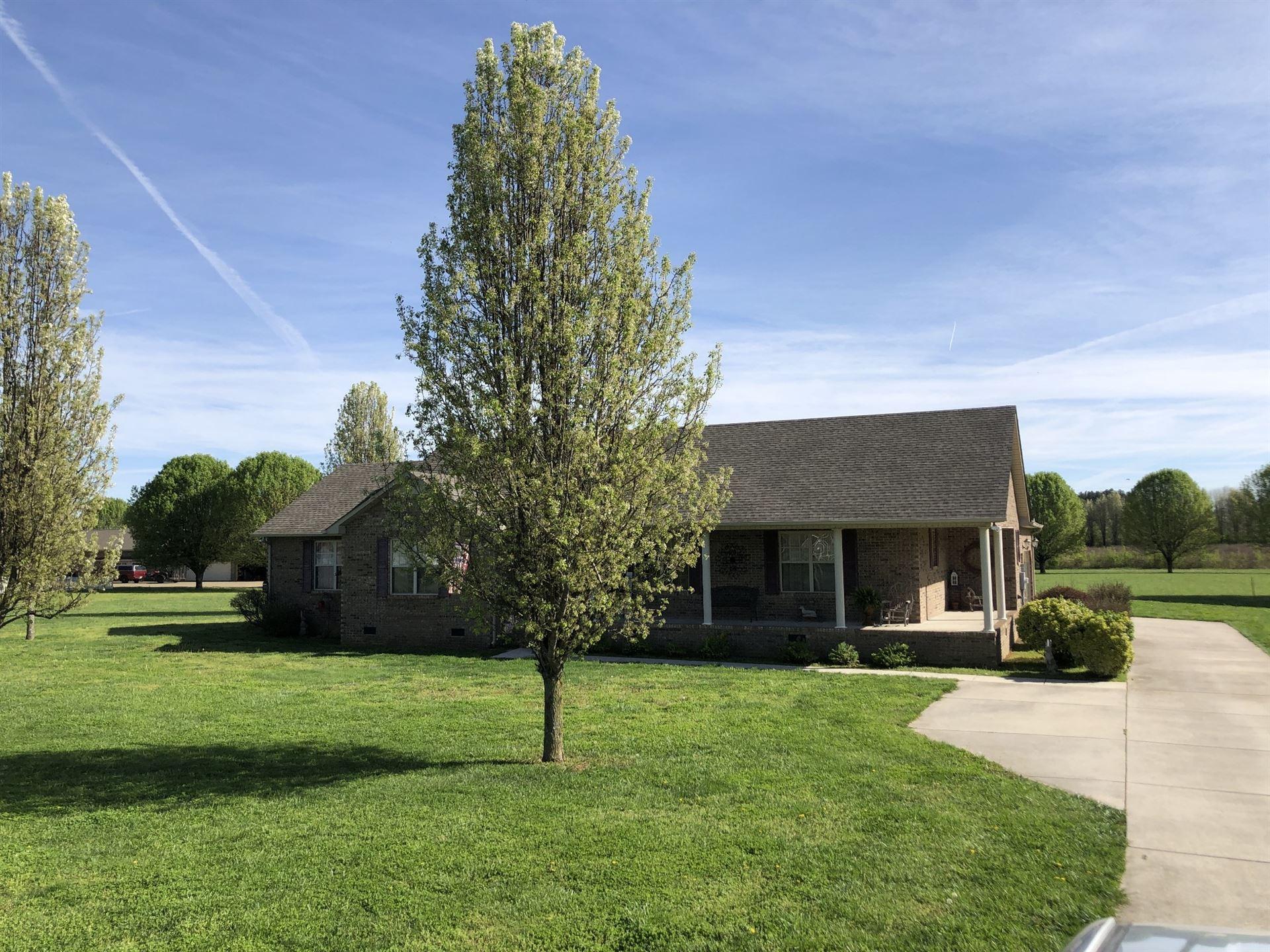 57 Freeman Ct, Winchester, TN 37398 - MLS#: 2239383