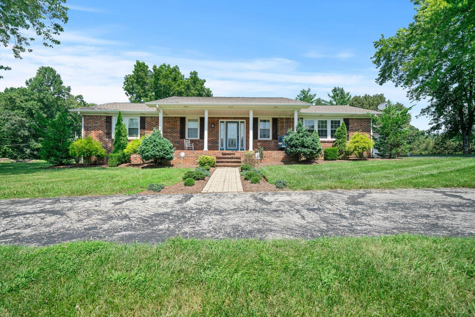 8125 Antioch Rd, Smithville, TN 37166 - MLS#: 2283383