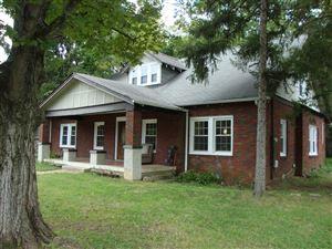 Photo of 1955 Middle Tennessee Blvd, Murfreesboro, TN 37130 (MLS # 1863384)