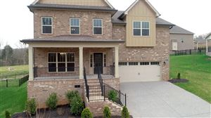 Photo of 2217 Kirkwall Dr, Nolensville, TN 37135 (MLS # 2026384)