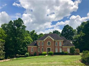 Photo of 9545 Butler Dr, Brentwood, TN 37027 (MLS # 2053384)