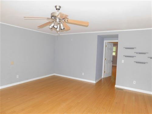 Tiny photo for 300 Sunset Blvd, Gallatin, TN 37066 (MLS # 2060384)