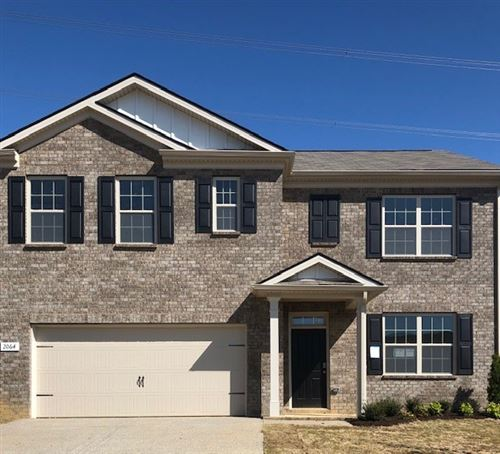 Photo of 2064 Sunflower Drive 369, Spring Hill, TN 37174 (MLS # 2115384)