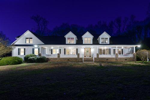 Photo of 510 Stoney Spring Ln, Lynchburg, TN 37352 (MLS # 2123384)