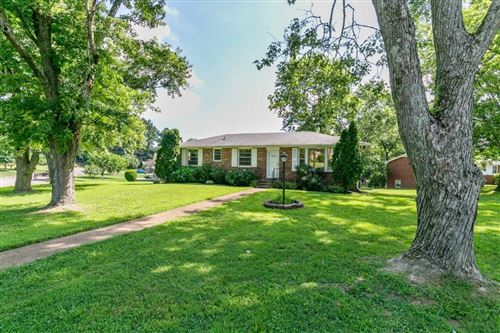 Photo of 4434 Juneau Dr, Hermitage, TN 37076 (MLS # 2168384)
