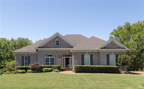 Photo of 5641 Cloverland Park Dr, Brentwood, TN 37027 (MLS # 2169384)