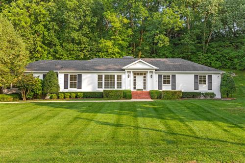 Photo of 6655 Clearbrook Dr, Nashville, TN 37205 (MLS # 2188384)