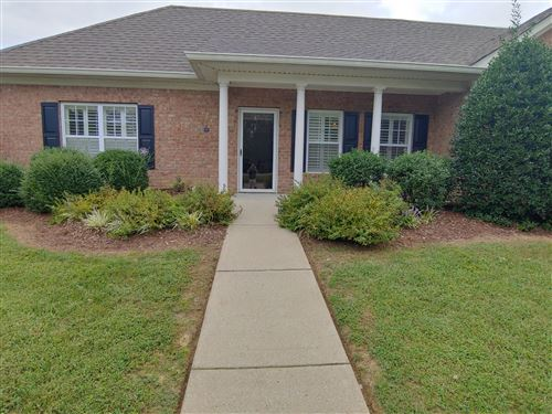 Photo of 529 Madeira St, Franklin, TN 37064 (MLS # 2190384)