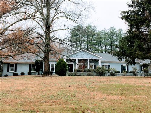 Photo of 115 Beechlawn Dr, Franklin, TN 37064 (MLS # 2211384)