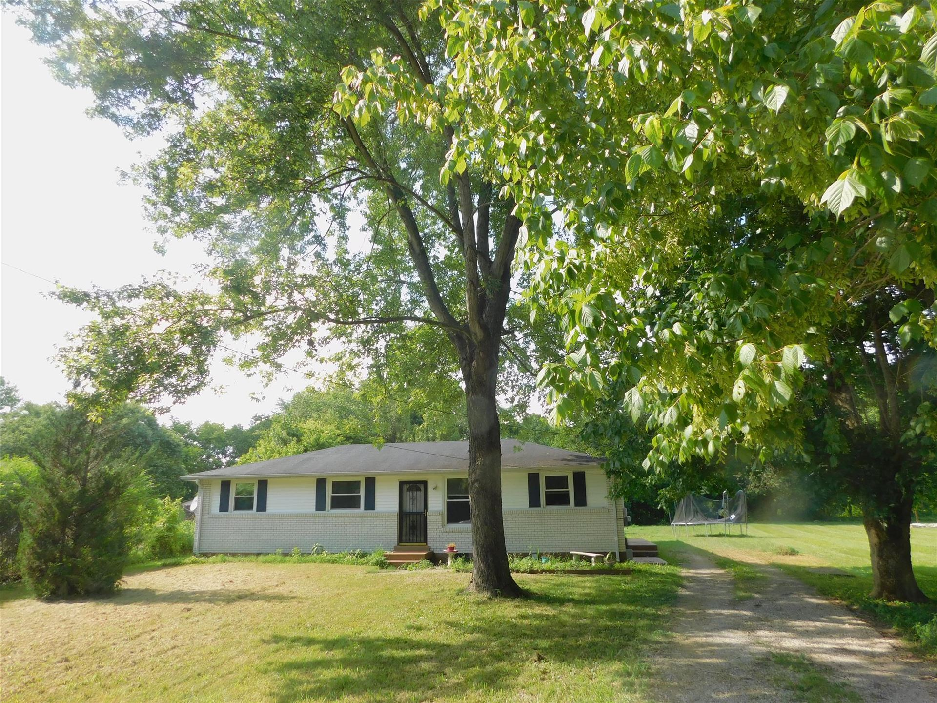 Photo for 300 Sunset Blvd, Gallatin, TN 37066 (MLS # 2060384)